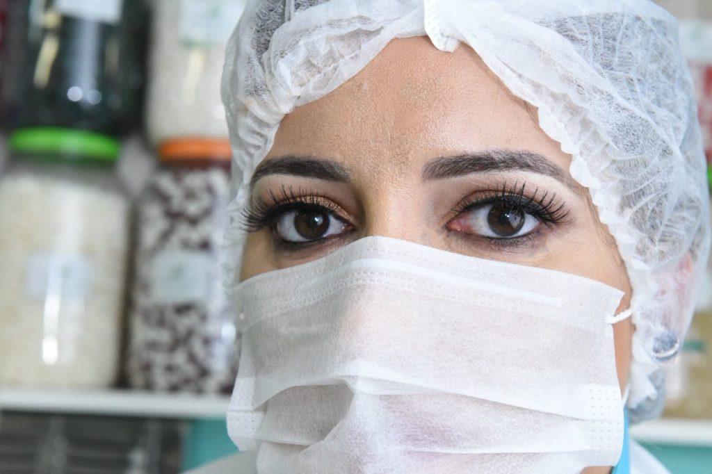 Botic Pharma - Farmácia Manipulação Bahia